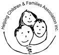 Helping Children and Families Association
